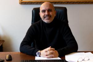 Dott. Fabio Pazzaglia