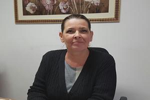 Sig.ra Paola Bernardini